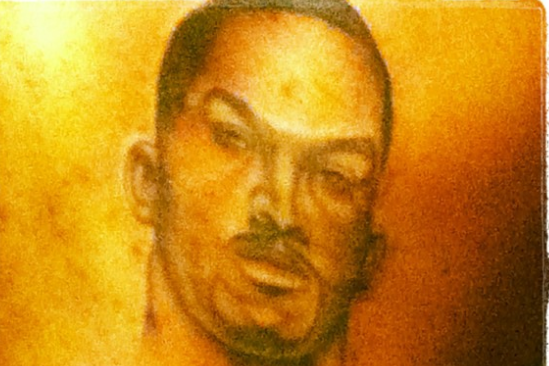 JR Smith's Brother Chris Gets JR's Face Tattooed on His Back