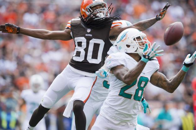 Best Twitter Reactions from Miami Dolphins' Season Opener