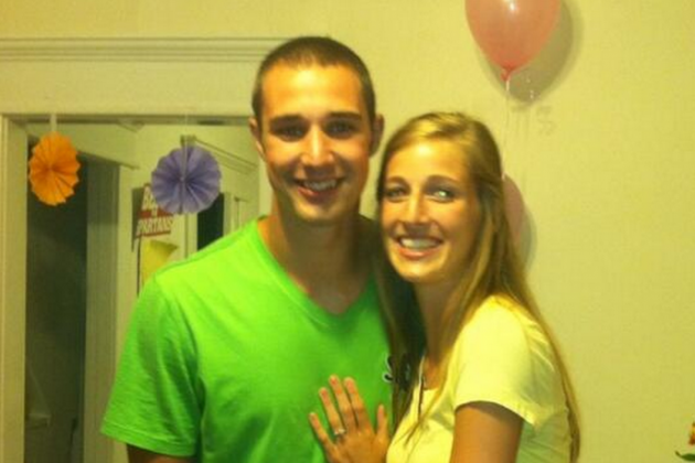 Ohio State Basketball: Aaron Craft Engaged, Women Devastated