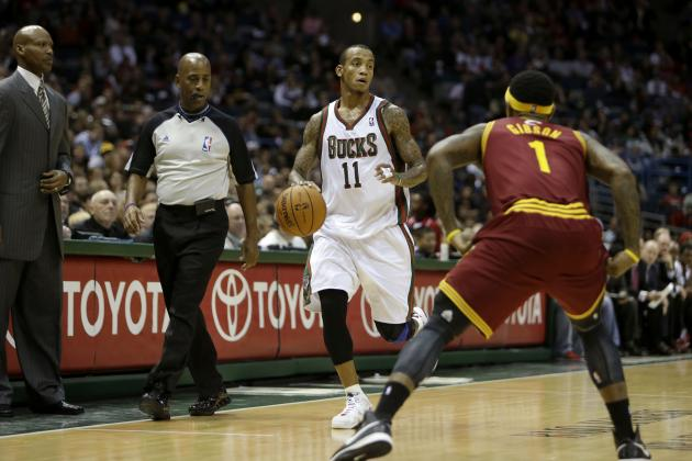 Two NBA Teams May Put Fans' Names on the Court