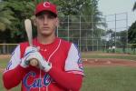 Report: Dodgers Sign Cuban IF Guerrero to $30M Deal