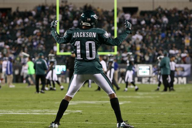 15 Predictions for the 2013 Philadelphia Eagles