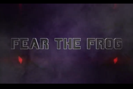 TCU's New Home Intro Video Is Awesome and Intimidating