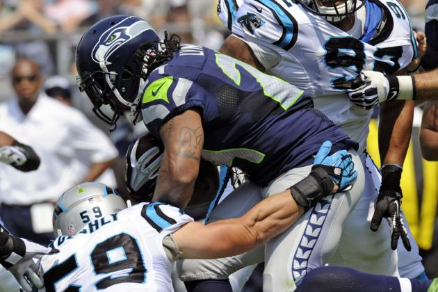 Seattle Seahawks: What You Need to Know Heading into Week 2