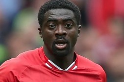 Rodgers: Kolo's Got the Right Character