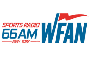 Mets Leaving WFAN, Yankees Could Replace Them