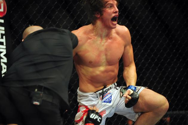 Matt Riddle Retires from MMA, but Is Money Really to Blame?