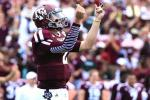 Advisers Told Manziel to Keep Quiet
