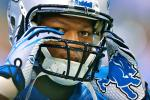 Report: Suh to Appeal $100K Fine for Low Block