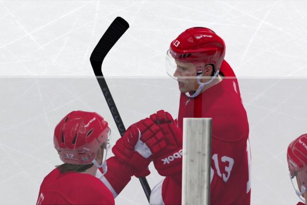 NHL 14: Tips and Strategies to Improve Your Game