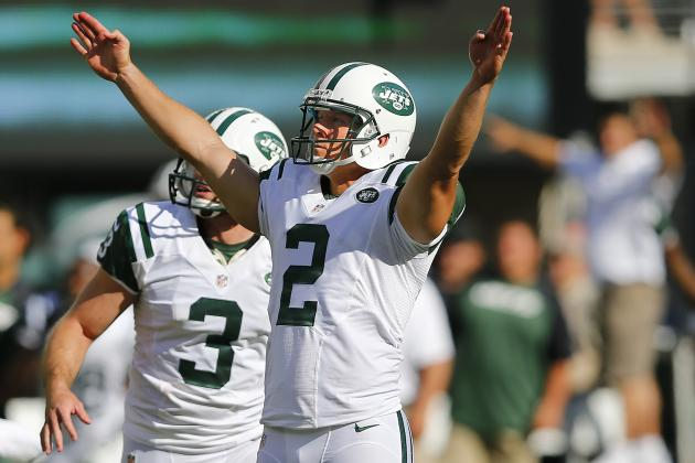 5 Biggest Takeaways from New York Jets Opener