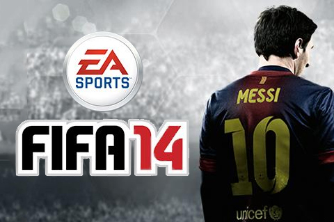 FIFA 14: Breaking Down the Features Available in Newly Released Demo