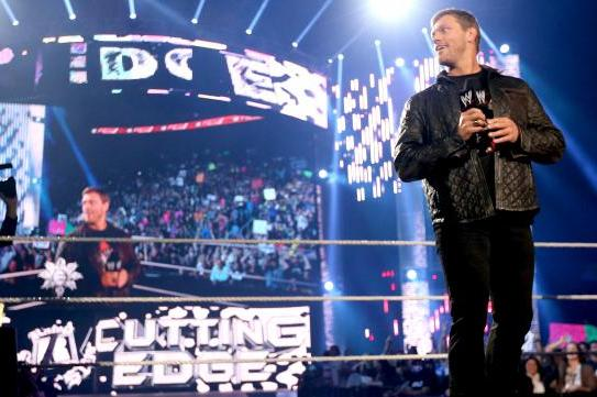 WWE SmackDown Spoilers: Complete Results and Analysis for September 13
