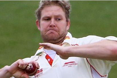 England Ashes Hero Hoggard to Retire