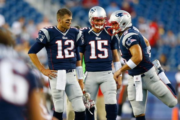 New England Patriots vs New York Jets Betting Odds Preview, Prediciton