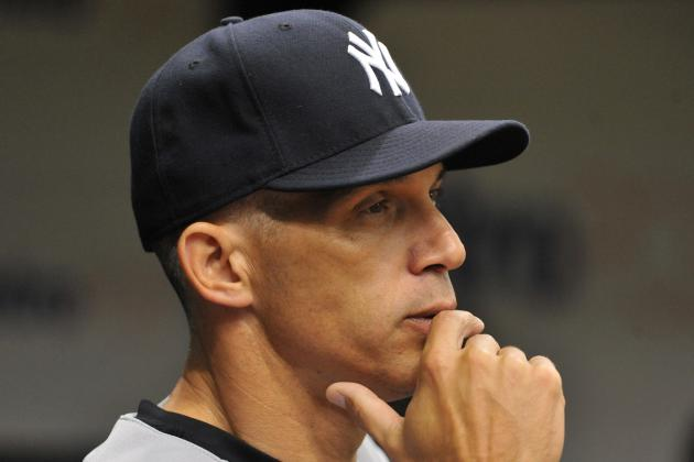 Projecting the Fallout If the New York Yankees Miss the Postseason