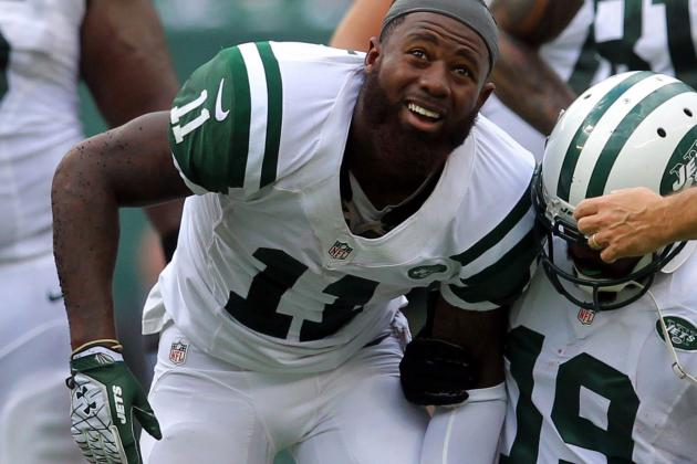 Kerley to Miss Pats Game Due to Concussion