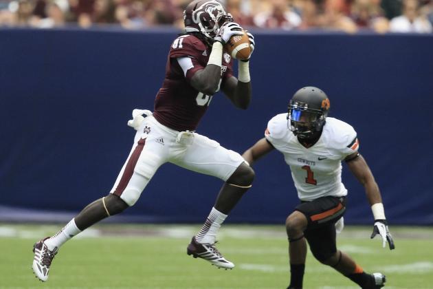 OSU Allegations Reinvigorate Debate over Paying Collegiate Athletes