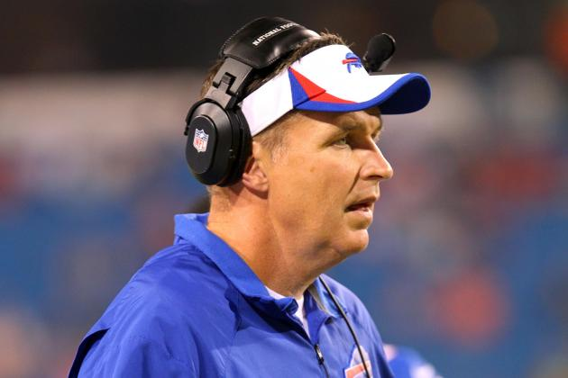 Captains, Marrone to Meet Weekly