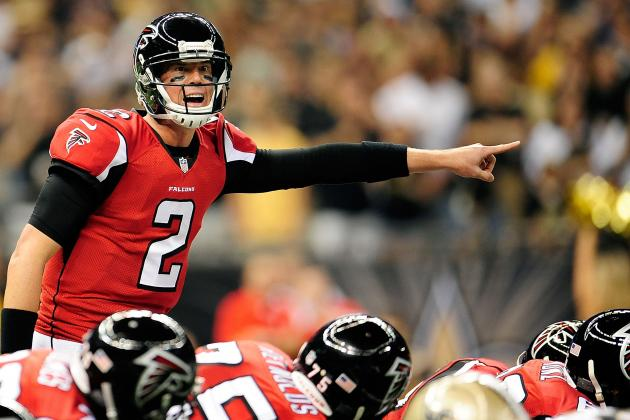 NFL Week 2 Picks: Contenders That Will Start with 0-2 Record