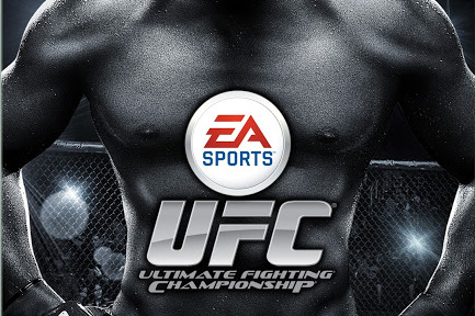 Details About UFC Game from EA Sports Released