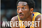 Lakers Issue Apology After Controversial 9/11 Tweet