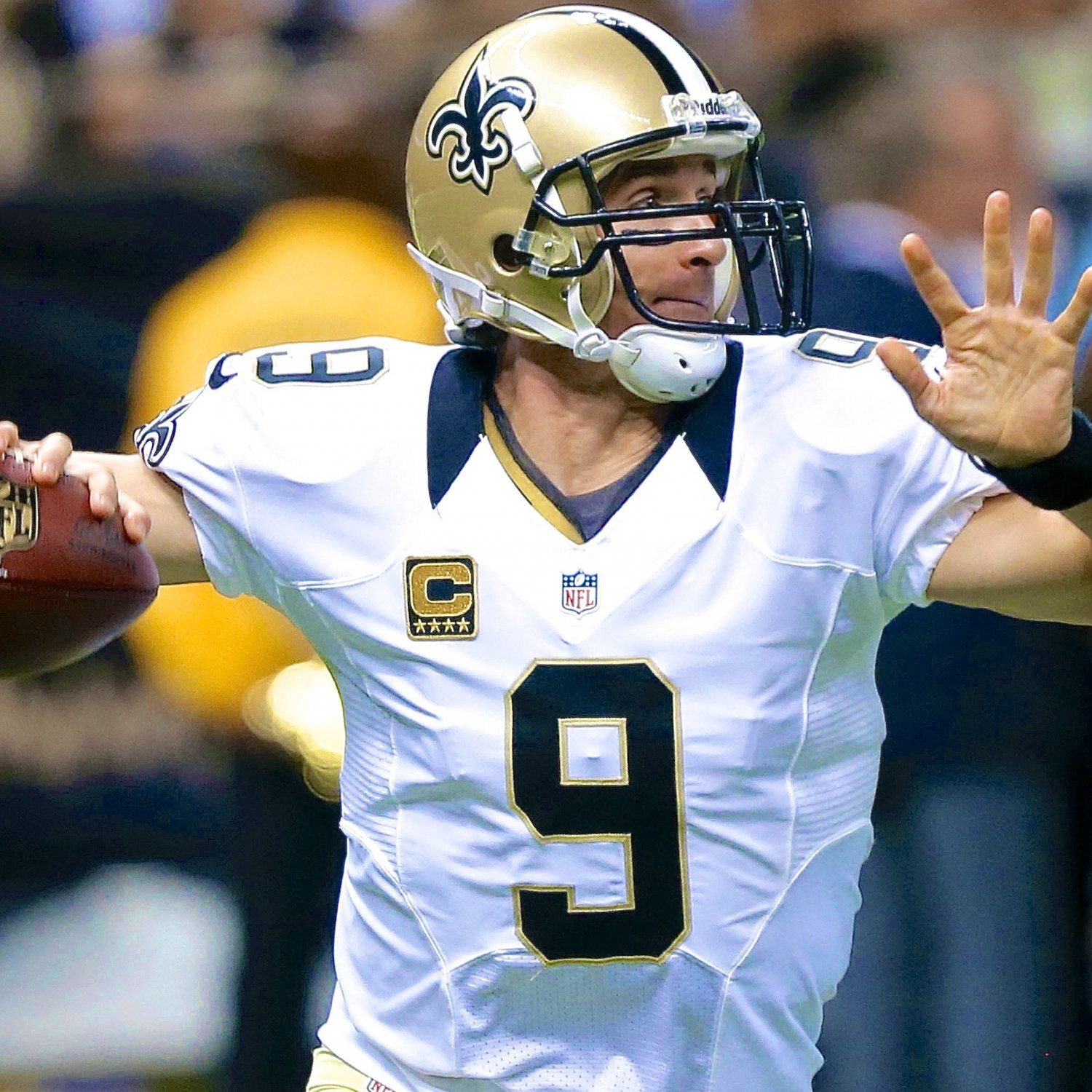 Now, More Than Ever, the NFL Is a Quarterback League ...