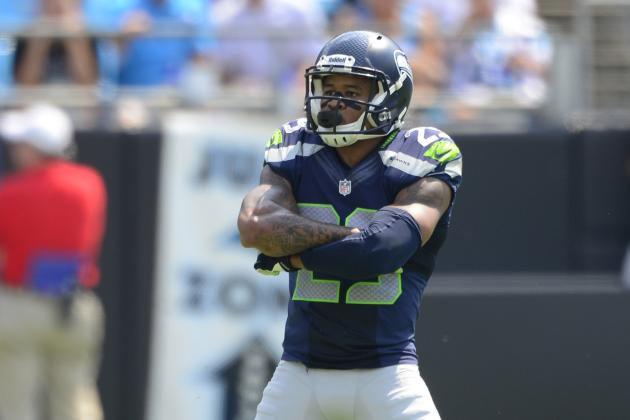 Seattle Seahawks vs. San Francisco 49ers: Breaking Down Seattle's Game Plan