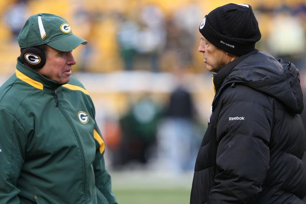 The Deep Post: Why Do Dom Capers' Defenses Always Seem to Come Up Short?