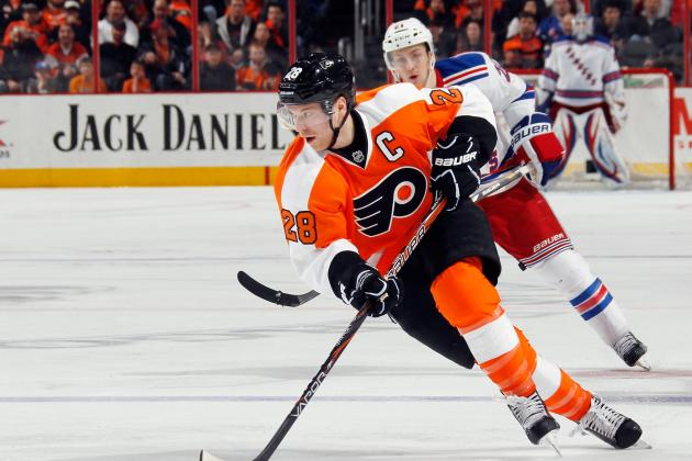 Giroux Reports Progress in Recovery from Surgery