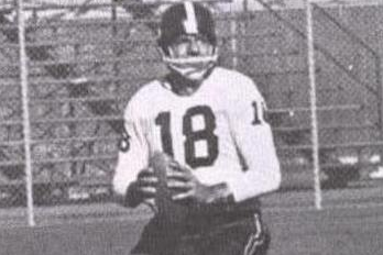Broncos' First QB, Tripucka, Passes Away