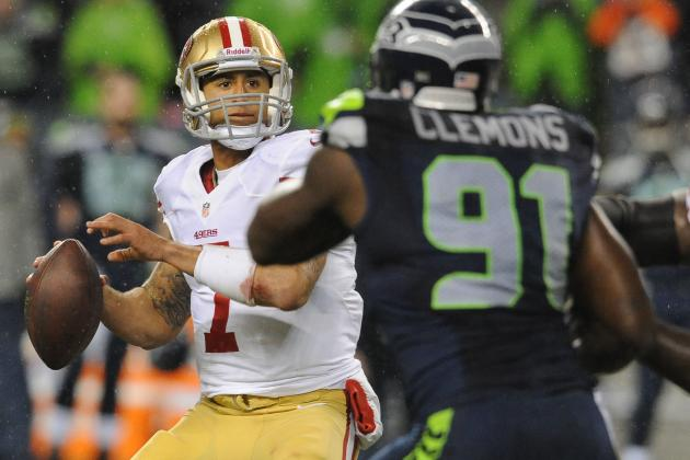 49ers vs Seahawks:Full Preview, Predictions & Analysis for Sunday Night Football