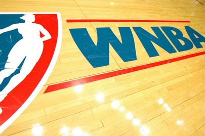 WNBA Playoff Schedule, Results