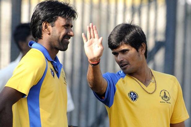 Tamil Nadu Cricket Team to Split Captaincy