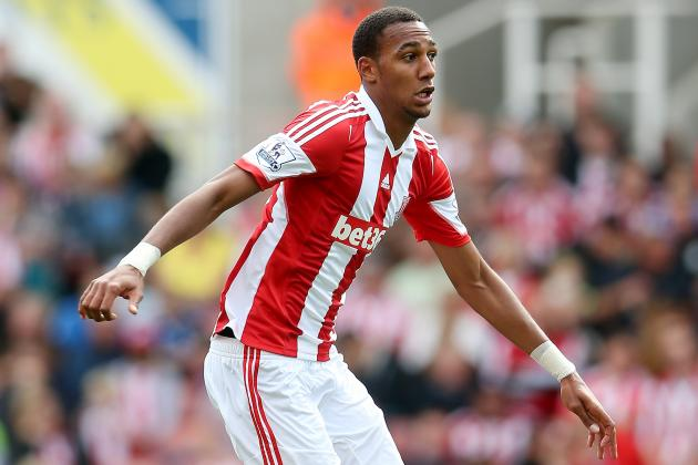 Steven Nzonzi Named in Police Hunt Following Cyclist Hit and Run