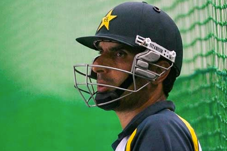 India Issues Visa to Faisalabad Wolves
