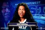 Key & Peele with Another Round of Hilarious 'East/West Bowl' Names