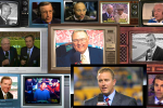 Greatest CFB Announcers of All Time