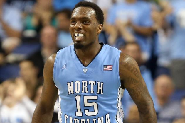 P.J. Hairston Court Appearance Postponed Until October