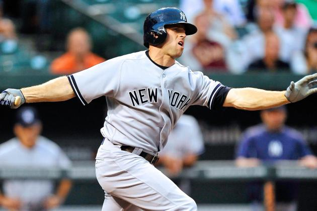 Brett Gardner Injury: Updates on Yankees OF's Oblique, Potential Return Date