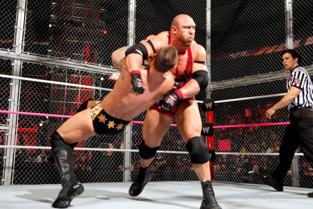 Examining Ryback's Direction, Upside and Long-Term Potential