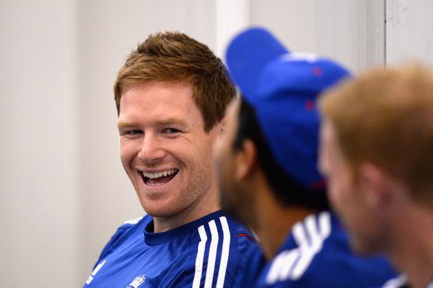 England vs. Australia, 4th ODI: Date, Time, Live Stream, TV Info and Preview