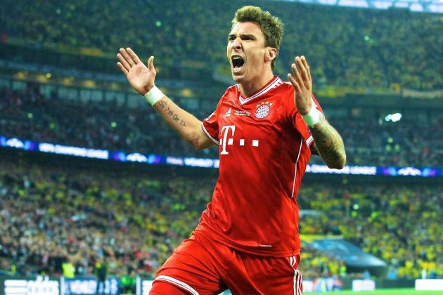 Bayern Show Progress with First Clean Sheet in Bastian Schweinsteiger's Absence