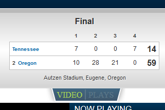http://www.ncaa.com/game/football/fbs/2013/09/14/tennessee-oregon