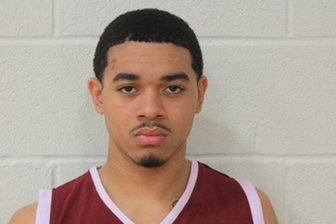 Report: JUCO PG Gray Commits to Seminoles