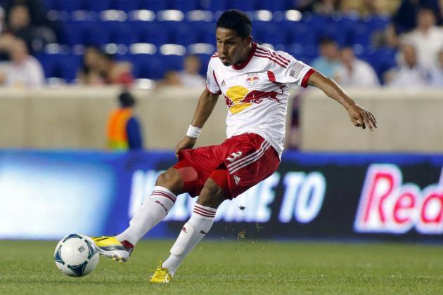 Rookie Bustamante Earns Henry's Praise in Debut