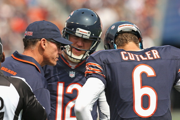 Chicago Bears: Blueprint for Victory in Week 2 Matchup Against Minnesota Vikings