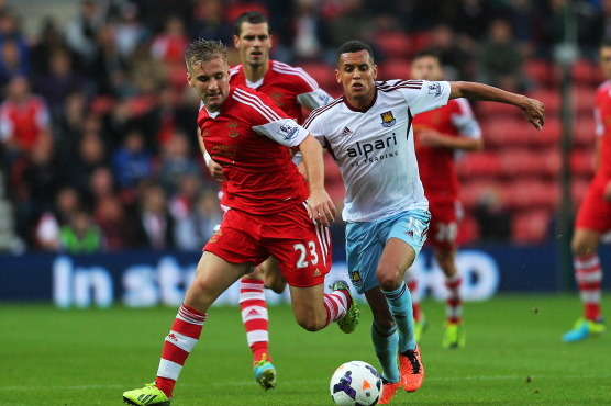 Southampton vs. West Ham Score, Grades and Post-Match Reaction