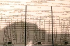 CJ Ross' Baffling Draw Scorecard in Mayweather-Canelo Is Impossible to Defend