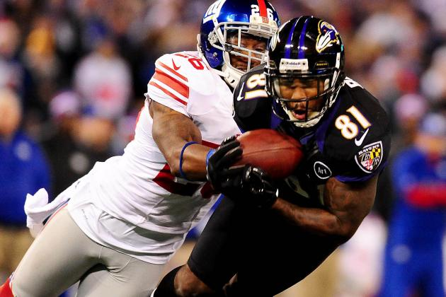 Prince, Rolle, Damontre Moore All Active